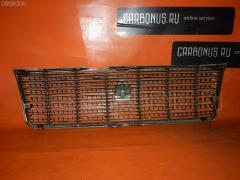 Решетка радиатора TOYOTA CROWN COMFORT TSS10 Фото 2