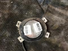Туманка бамперная Suzuki Jimny JB33W Фото 2