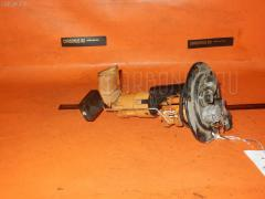 Бензонасос SUZUKI WAGON R MC12S F6A Фото 1