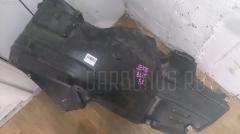 Подкрылок Toyota Mark ii blit JZX110W Фото 1