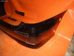 Бампер Toyota Estima ACR50W Фото 3