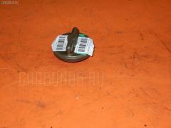 Крышка топливного бака HONDA CONCERTO MA2 Фото 1