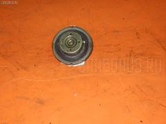 Крышка топливного бака HONDA CONCERTO MA2 Фото 2