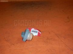 Крышка топливного бака Mazda Фото 3