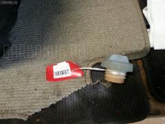 Крышка топливного бака Mazda Фото 1