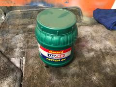 Смазка Luxe 43003 Фото 1