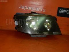 Фара MITSUBISHI RVR SPORTS GEAR N64WG Фото 1