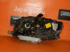 Фара MITSUBISHI RVR SPORTS GEAR N64WG Фото 2
