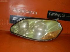 Фара Toyota Mark ii JZX110 Фото 1