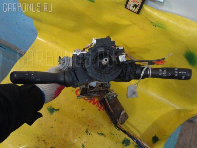 Рулевая колонка TOYOTA VITZ KSP90 Фото 2