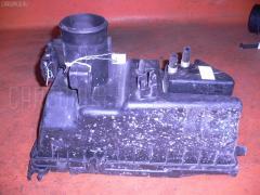 Датчик расхода воздуха MAZDA MPV LW3W L3 Фото 1