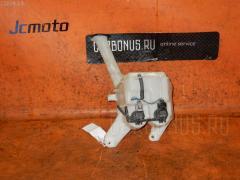 Бачок омывателя Toyota Vitz KSP90 Фото 1