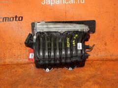 Коллектор впускной Toyota Gaia ACM10G 1AZ-FSE Фото 2