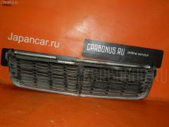 Решетка радиатора NISSAN GLORIA MY33 Фото 3