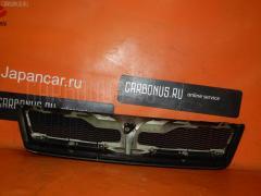 Решетка радиатора Mitsubishi Lancer cedia wagon CS5W Фото 2