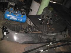 Спойлер Subaru Legacy b4 BE5 Фото 1