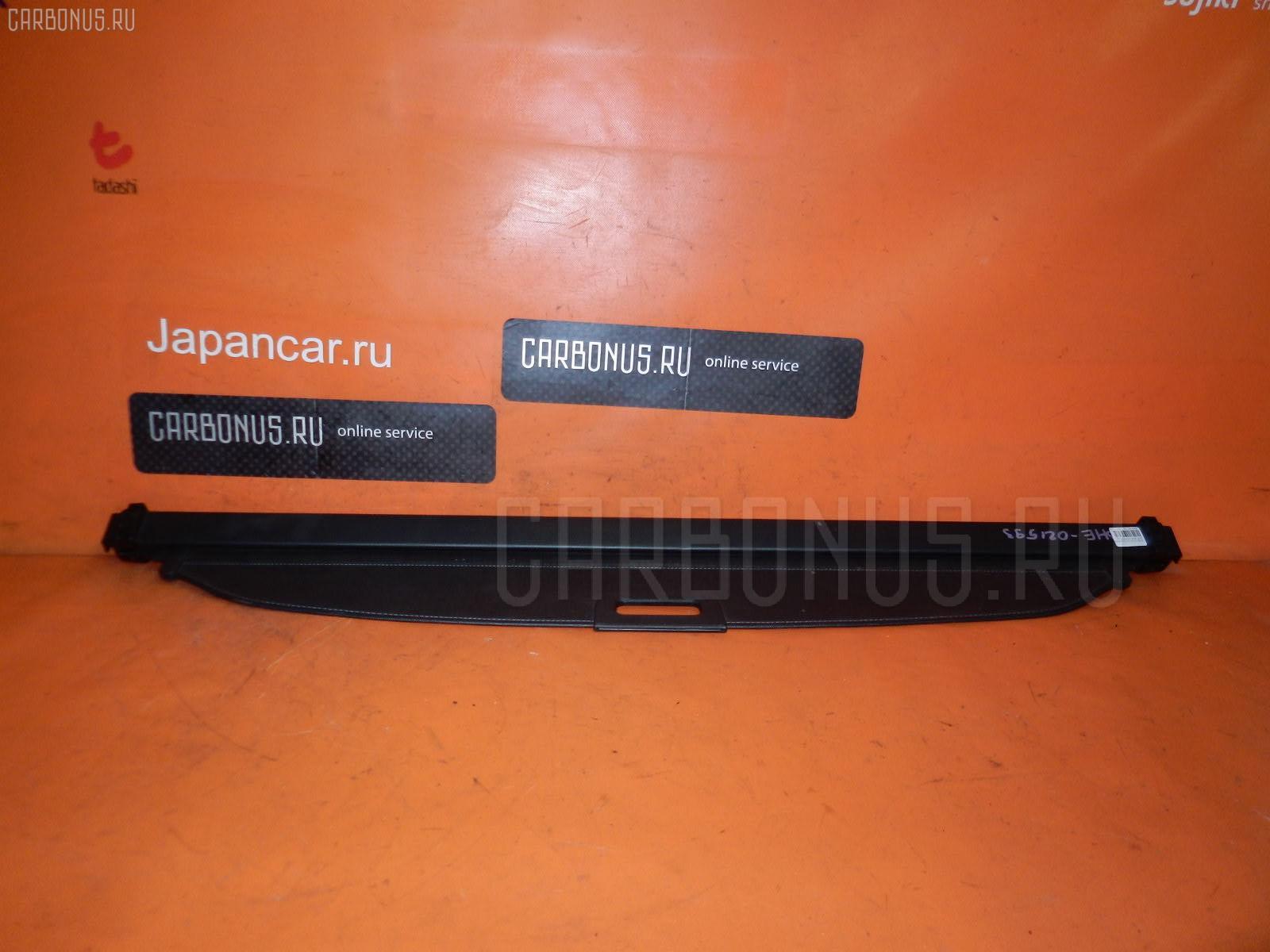 Шторка багажника SUBARU LEGACY LANCASTER BHE Фото 2