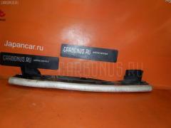 Жесткость бампера SUBARU LEGACY WAGON BP5 Фото 1