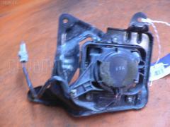 Туманка бамперная Toyota Lite ace noah SR40G Фото 3
