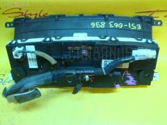 Спидометр NISSAN ELGRAND E51 VQ35DE Фото 3