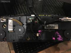 Спидометр NISSAN ELGRAND E51 VQ35DE Фото 5