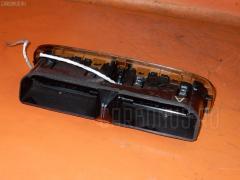 Блок управления климатконтроля NISSAN GLORIA MY33 VQ25DE Фото 3