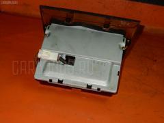 Блок управления климатконтроля NISSAN GLORIA MY33 VQ25DE Фото 5
