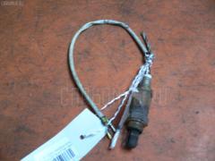 Лямбда-зонд SUBARU LEGACY LANCASTER BH9 EJ25 Фото 1