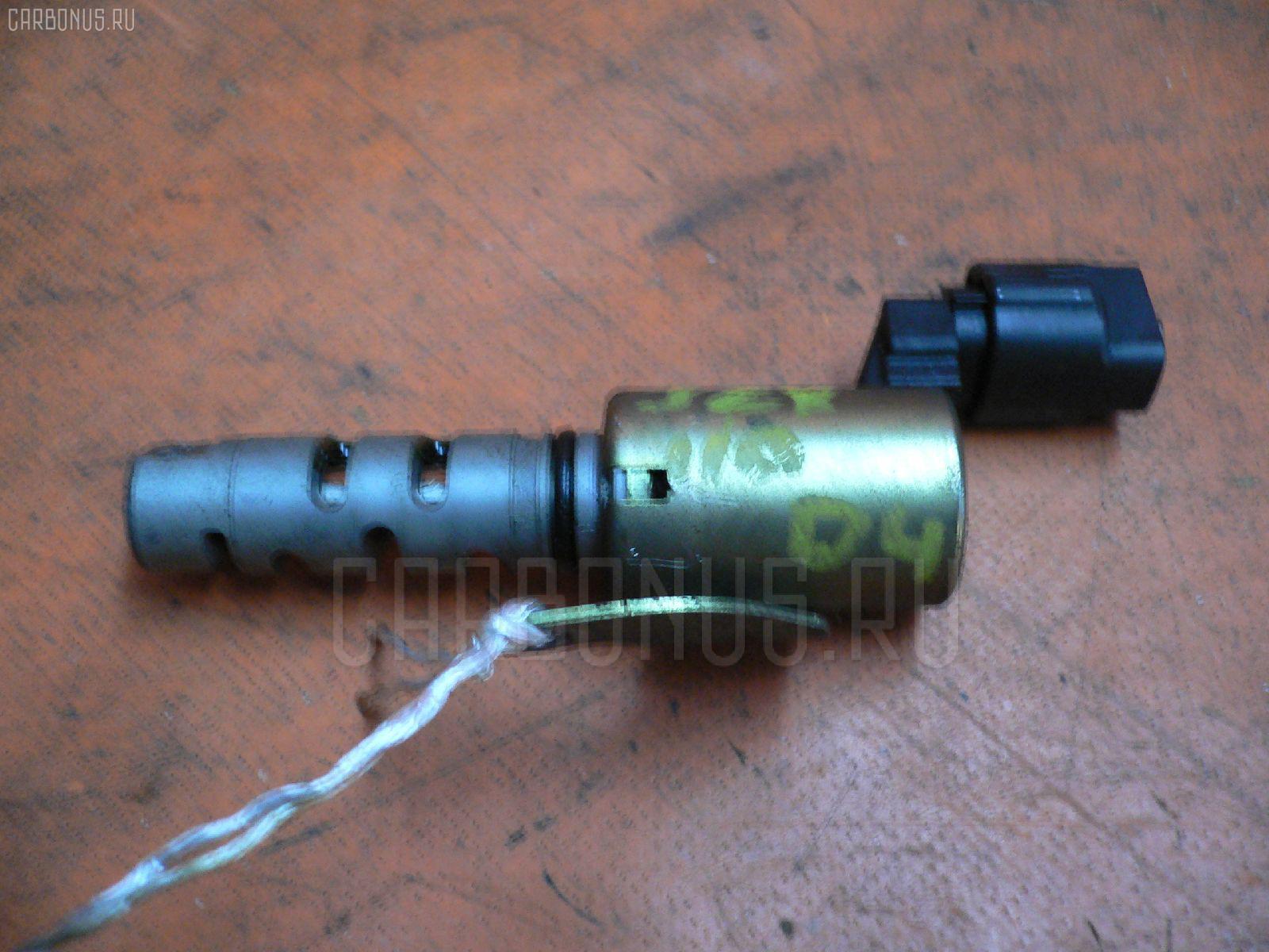 Клапан vvti TOYOTA CROWN JZS175 2JZ-FSE. Фото 7