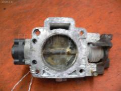 Дроссельная заслонка MAZDA MPV LWFW AJ Фото 2