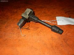 Катушка зажигания Nissan Cefiro PA33 VQ25DD Фото 2