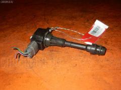 Катушка зажигания NISSAN X-TRAIL NT30 QR20DE Фото 3