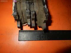 Тормозные колодки SUBARU LEGACY WAGON BH5 EJ20 Фото 2