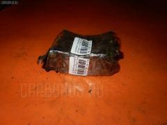 Тормозные колодки NISSAN RASHEEN RFNB14 GA15DE Фото 1