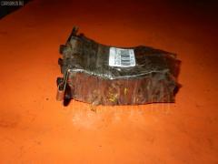 Тормозные колодки Mazda Familia BJ5P ZL Фото 1