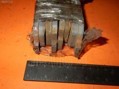 Тормозные колодки NISSAN TINO V10 QG18DE Фото 1