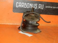 Подушка двигателя HONDA CF4 F20B Фото 1