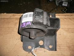 Подушка двигателя Nissan Primera QP11 QG18DD Фото 3