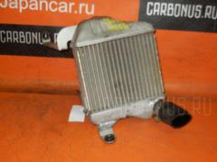 Радиатор интеркулера MITSUBISHI LANCER CEDIA WAGON CS5W 4G93T