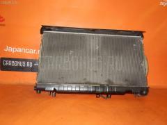 Радиатор ДВС Subaru Legacy wagon BH5 EJ208 Фото 3