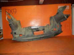 Защита двигателя HONDA STEPWGN RF3 K20A Фото 1