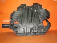 Защита двигателя на Toyota Grand Hiace VCH10W 5VZ-FE 51405-26060, Переднее расположение