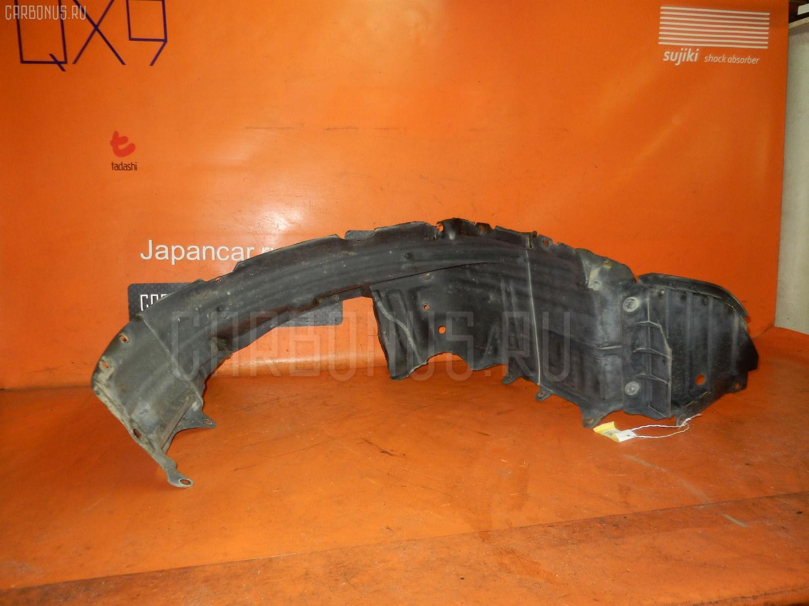 Подкрылок Mitsubishi Lancer cedia wagon CS5W 4G93 Фото 1