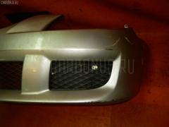 Бампер Mazda Premacy CP8W Фото 3