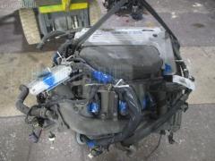 Двигатель NISSAN CEFIRO A32 VQ20DE Фото 3
