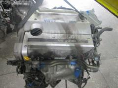 Двигатель NISSAN CEFIRO A32 VQ20DE Фото 6