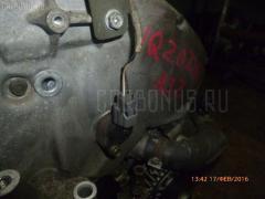 Двигатель NISSAN CEFIRO A32 VQ20DE Фото 20