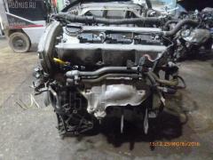 Двигатель NISSAN CEFIRO A32 VQ20DE Фото 12