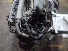 Двигатель NISSAN CEFIRO A32 VQ20DE Фото 13