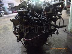 Двигатель NISSAN CEFIRO A32 VQ20DE Фото 14